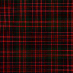 MacDonald Clan