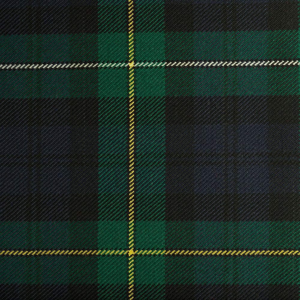 Campbell of Argyll