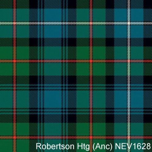 Robertson Hunting