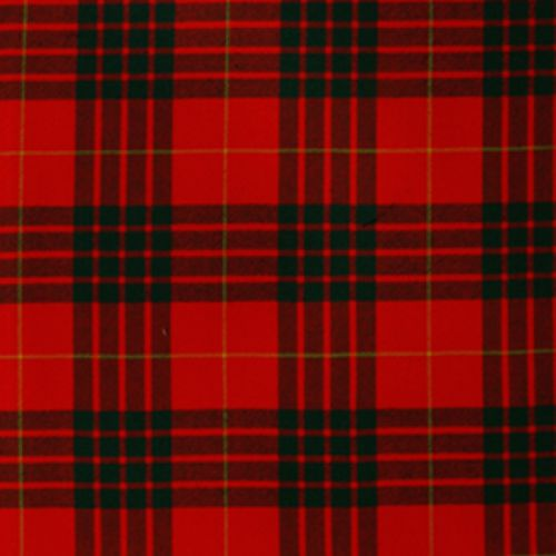 Cameron Clan