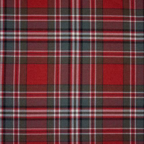 MacFarlane Clan