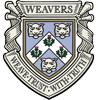 Incorporation of Weavers of Glasgow